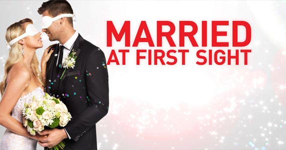 Married At Frist Sight
