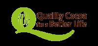 qpp-logo